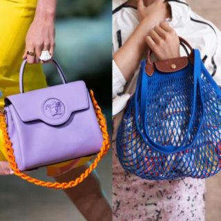Fashion Alert: trend borse (imperdibili) da seguire