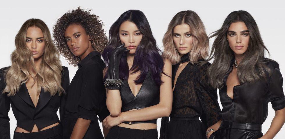 Smoky Hair: tutto sulla nuova tendenza capelli 2021
