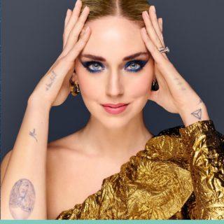 Beauty Advisor: guida alla scelta del mascara colorato