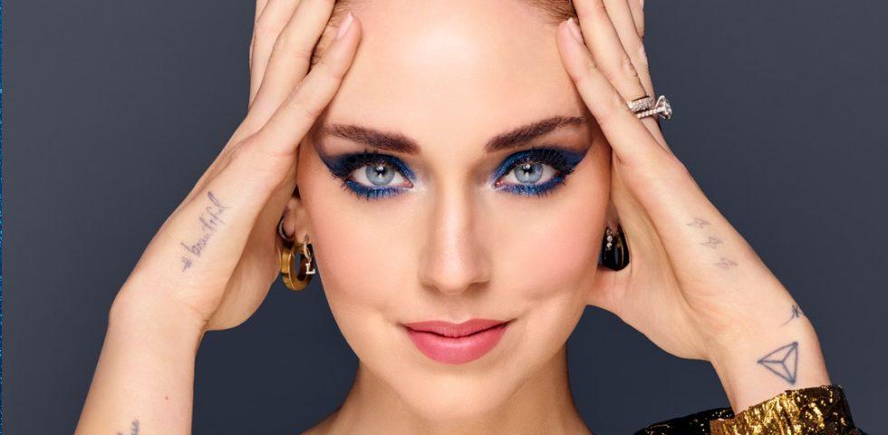 Perché e come scegliere il mascara colorato in base al colore degli occhi