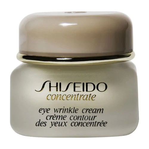 Shiseido Concentrate, contorno occhi