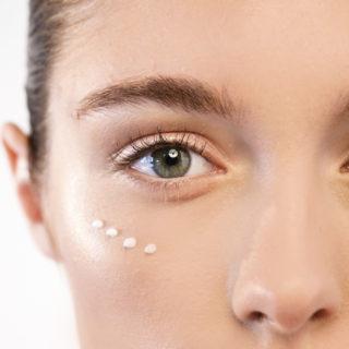 Beauty Advisor: contorno occhi antirughe, i più efficaci