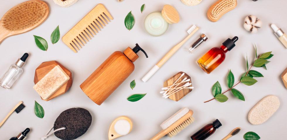 Clean beauty: cosa significa e marche migliori