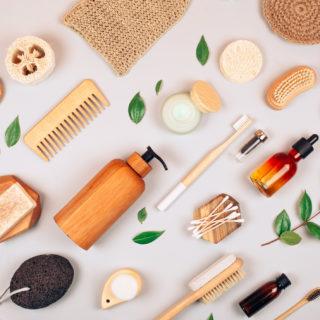 Naturale, consapevole e sostenibile: arriva la clean beauty!