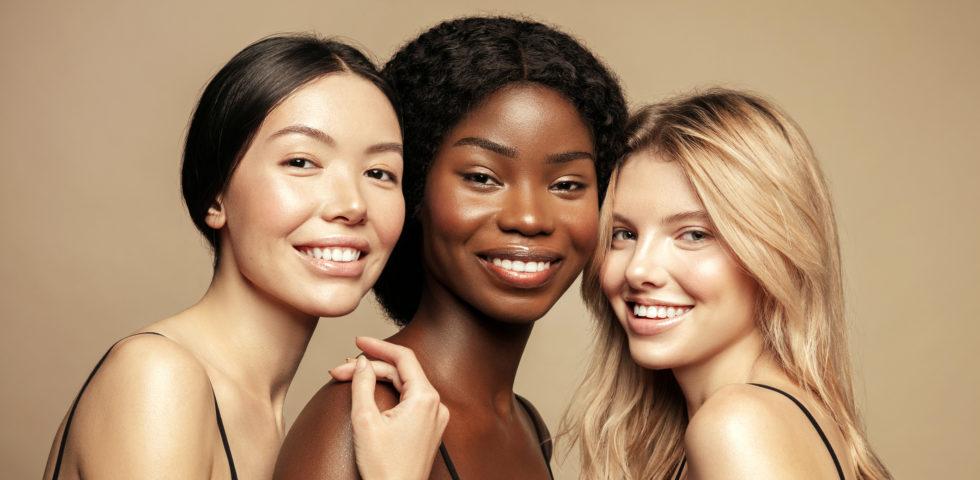 I segreti della skincare giapponese (e i prodotti migliori)