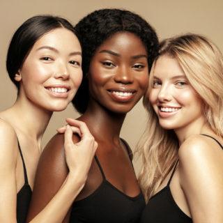 I segreti della skincare giapponese