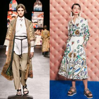 Fashion Alert: 7 modi (non scontati) di indossare la camicia