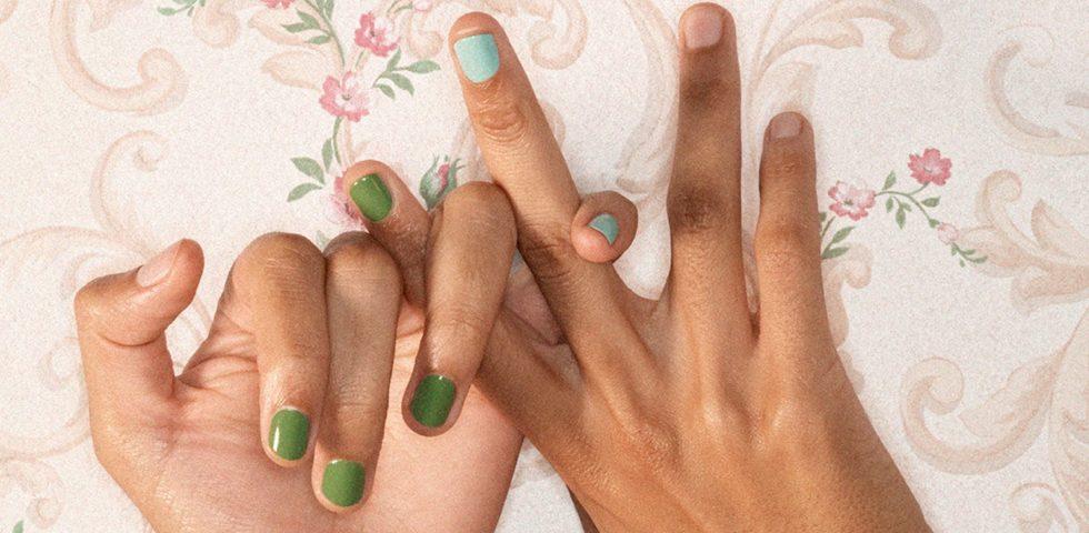 Smalto Primavera-Estate 2021: i colori e le manicure di tendenza