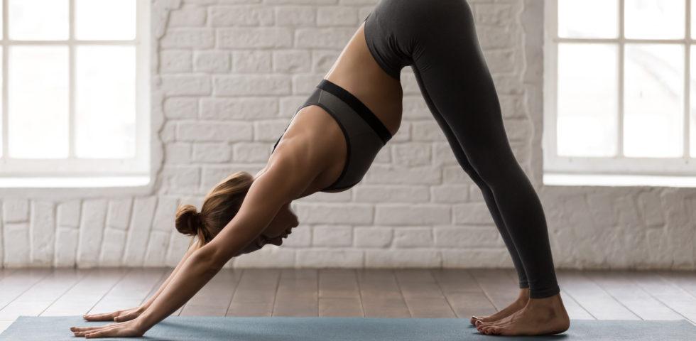 Come snellire i polpacci? Gli sport e gli esercizi che fanno belle le gambe