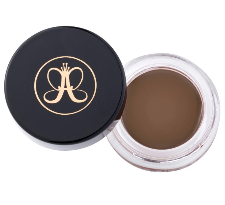 DIPBROW® Pomade  - ANASTASIA BEVERLY HILL