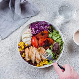 A chi è adatta la dieta della liposuzione alimentare?