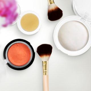 Beauty Advisor: cipria, terra o fard?