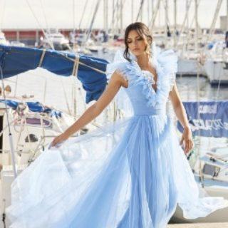 Fashion Alert: i trend per le cerimonie