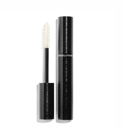 Mascara volume estremo Chanel