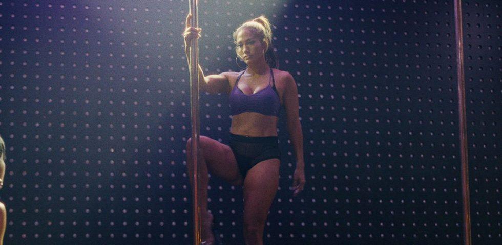 Chiamatelo effetto Ferragni o Jennifer Lopez: in forma con la pole dance