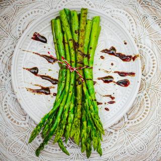 Condimenti e benessere: l'aceto balsamico