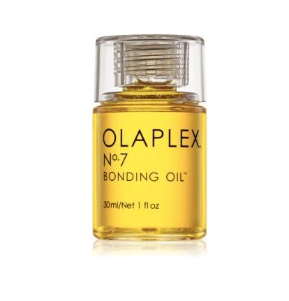 Olaplex N°7 Bonding Oil - Capelli