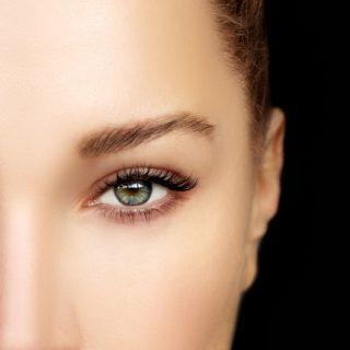 Beauty Advisor: ciglia folte, per uno sguardo da star!