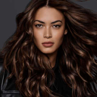 Beauty Alert: French balayage, l'effetto sole sui capelli