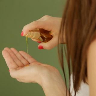 Beauty Advisor: olio per capelli, la guida