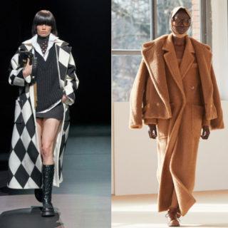 Fashion Alert: il meglio della Milano fashion week