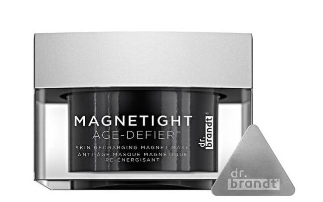 Dr. Brandt Margnetight Age-Defier