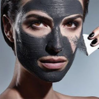 Beauty Advisor: skin detox con la maschera viso magnetica