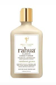 RAHUA - Classic Conditioner - Balsamo ristrutturante