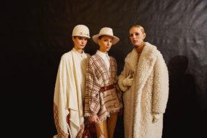 colori moda autunnp-inverno 2021/2022