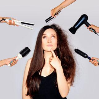 Beauty Advisor: vertigine capelli, cosa fare (e non fare)