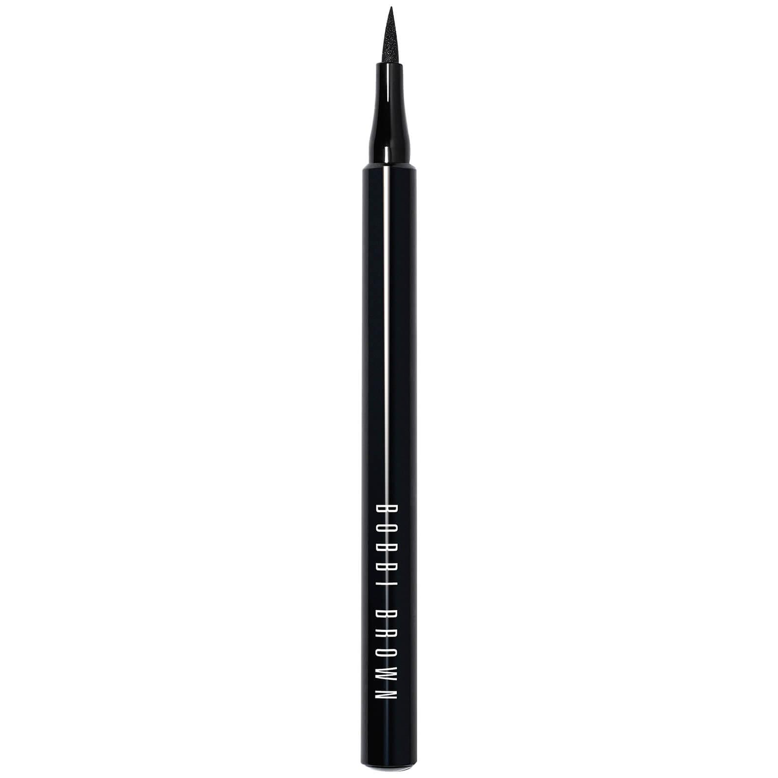 Bobbi Brown Ink Liner Eyeliner