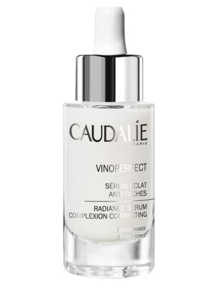 Caudalie - Vinoperfect Radiance