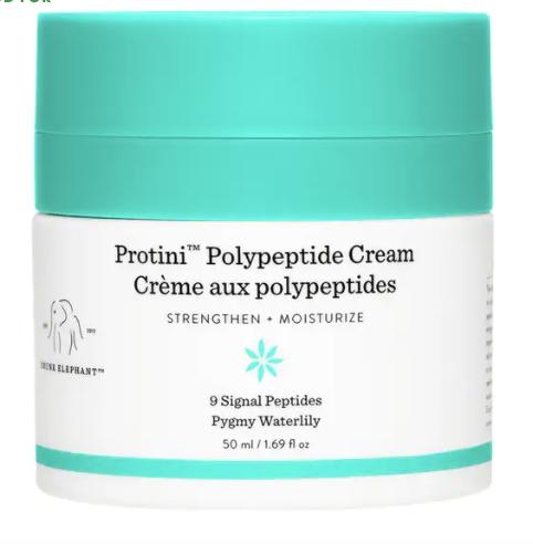 Protini Polypeptide Cream - Drunk Elephant