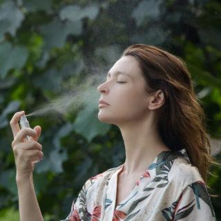 Beauty Advisor: SOS idratazione? Arrivano i face mist