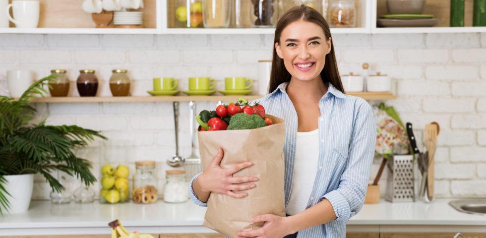 Dieta nutraceutica, lo stile alimentare che cura il corpo e aiuta la longevità