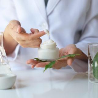 Rivoluzionari ed efficaci, i cosmetici fermentati