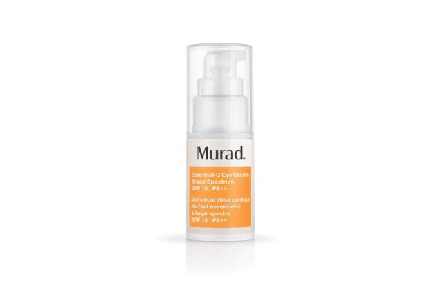 Murad - Essential-C Eye Cream SPF15 Trattamento Occhi