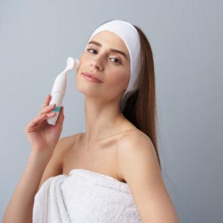 Pori dilatati: consigli, trattamenti e prodotti