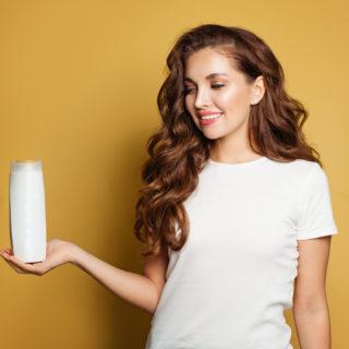 Beauty Advisor: shampoo antibatterico, perché usarlo?