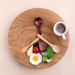 Dieta fasting, pro e contro del digiuno intermittente