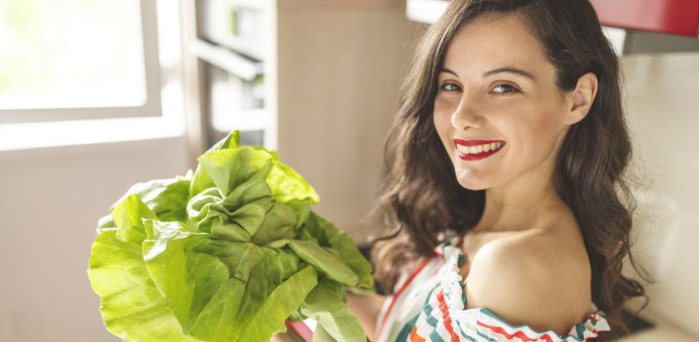 Dieta senza istamina, gli alimenti giusti contro intolleranze e allergie alimentari