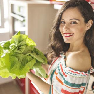 Allergie e intolleranze, gli alimenti giusti per combatterle