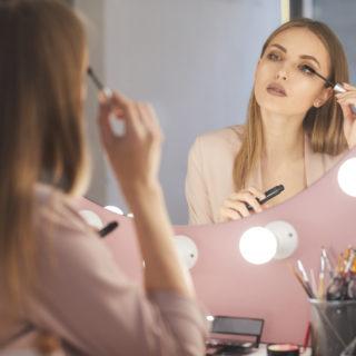 Beauty Tip: qual è l'ordine (esatto) per il trucco del viso