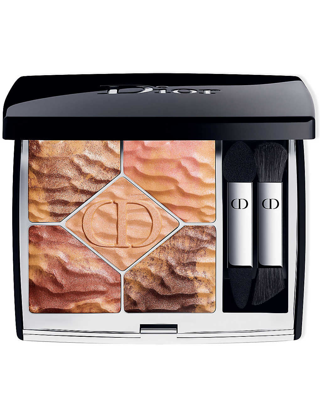 Dior Summer Dune 5 Couleurs Couture