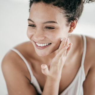 Beauty Alert: il potere della waterless beauty