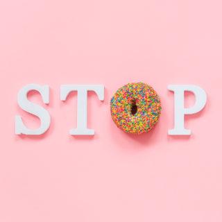 Dieta: gli alimenti sì, quelli no (e gli insospettabili)