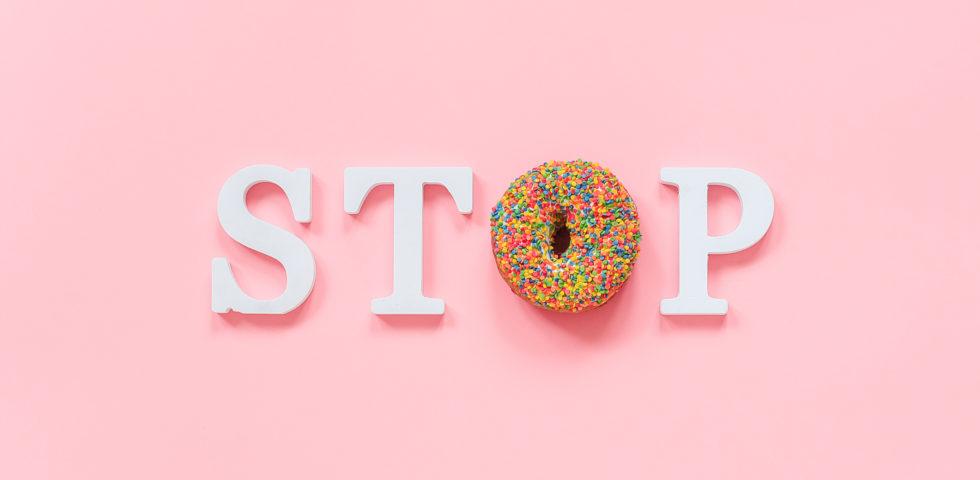 Cosa eliminare dalla dieta per dimagrire: gli alimenti sì e quelli no
