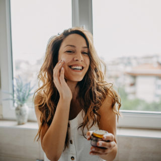 Beauty Advisor: cosmetici al miele, elisir di bellezza