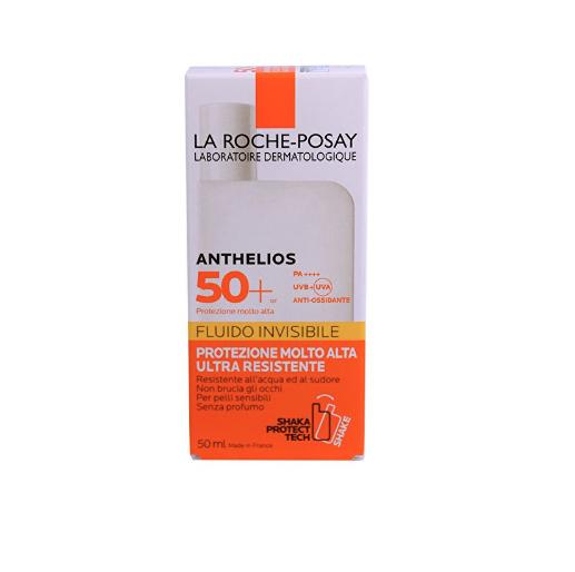 La Roche-Posay Anthelios SPF50+