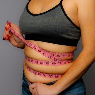 Dieta Rina, ovvero perdere (tanto) peso in 90 giorni